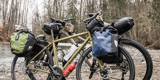 <b>Bike Bags</b> & Racks: How to Choose | REI Co-op