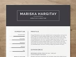 beautiful  amp  free resume templates for designersfree resume template  word  amp  indesign  designed by daniel e graves