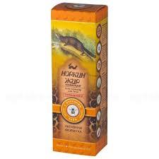 Hadariki ALOGE <b>Крем</b> с лошадиным <b>маслом</b>, универсальный ...