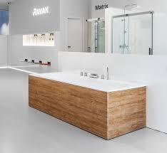 <b>Боковая панель для ванны</b> CITY 80 R дуб, X000001066 купить по ...