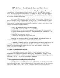 civil war causes essay Flourtown Gulf the count of monte cristo film analysis essay