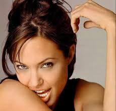 Image result for η πιο ωραια γυναικα