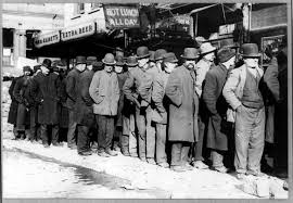 great depression b line images the great depression a detailed essay on an important