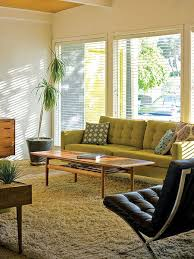 retro modern living room 1000 ideas about retro living rooms on pinterest modern retro model awesome retro living room