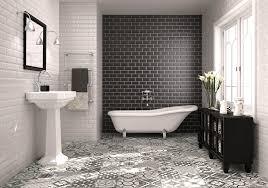 Small Picture Home Design 2015 Home Design Ideas