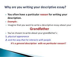my essay writer grandfather   reportspdf   web fc  commy grandfather   with a free essay review   essayjudge