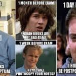 Funny Medical Memes - EpomedicineEpomedicine | E-Portal Of Medicine via Relatably.com
