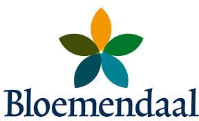 Afbeeldingsresultaat voor logo bloemendaal