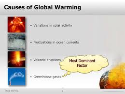 global warming cause and effect essay  wwwgxartorg global warming cause and effect essay essay topicsglobal warming cause and effect essay united states imrsa