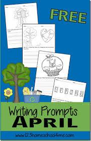 Free Creative Writing  Kindergarten Lesson Plans  amp  Ideas for Teachers
