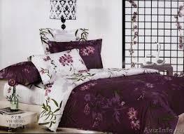 Купить <b>комплект постельного белья</b> sunset <b>love</b>, цветы ...