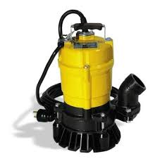 Amazon.com : WACKER NEUSON PST2-400 2 In. Elect : Utility ...