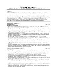 Manager Resume Skills  resume template project manager skills     happytom co