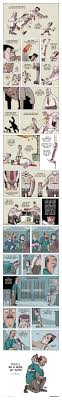 again zenpencils is awesome this is a comic created from a poem this is a comic created from a poem by rudyard