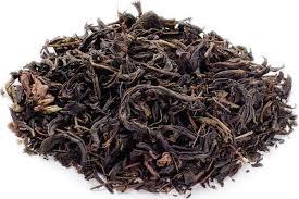 чай листовой newby черный чай с чабрецом 100 г