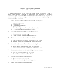 best photos of veterinary assistant job description veterinary graduate teaching assistant resume