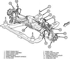 2004 chrysler pacifica engine diagram questions pictures 8fe7d61 gif question about chrysler pacifica