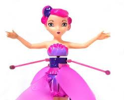 <b>Летающая Фея</b>, парящая в воздухе <b>Flying</b> Fairy Флайн Фейри ...