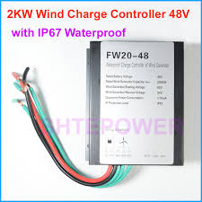48v ac wind generator 1000w 1kw turbines three phase 24v choices waterproof ip67 degree