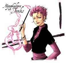 http://images.fanpop.com/images/image_uploads/Tonks-Fan-Art-tonks-139973_440_800.jpg