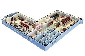 modern office design interiors magazine and office layouts on pinterest office layout software free