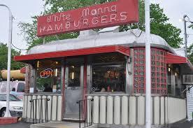 white rose system and white manna make america s best burgers list munchburger4