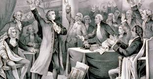 what we can learn from patrick henry s speech what we can learn from patrick henry s give me liberty or give me death speech