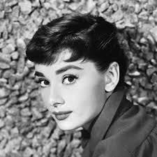 <b>Audrey Hepburn</b> - Home | Facebook