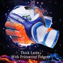 Buy <b>goalkeeper</b> finger and get <b>free shipping</b> on AliExpress - 11.11 ...