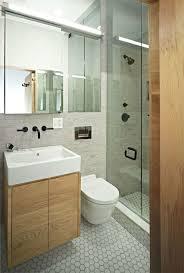 kohler bathroom ideas interior design floating costco vanity with lenova sinks and kohler