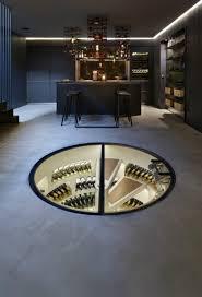 view in gallery spiral wine cellar 900x1317 any connoisseurs dream modern wine cellar designs box version modern wine cellar