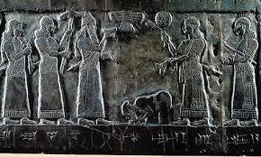 Resultado de imagem para aureliano imperador e zenóbia
