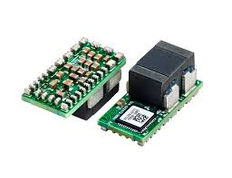 lgad dadjj artesyn embedded technologies powers supply dc images