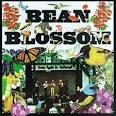 Bean Blossom album by Bill Monroe