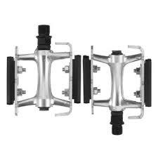 <b>wellgo</b> r110b <b>aluminum</b> ultralight <b>pedals</b> outdoor bmx <b>cycling pedals</b> ...