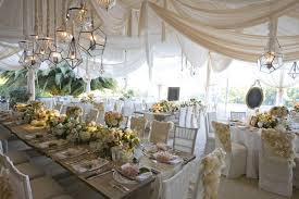 south african decor: traditional wedding decor south africa decorating of party