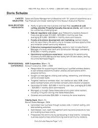 entry level account executive resume  production supervisor resume     beautiful resume sample doc experienced and freshers resume formats