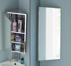 corner wall cabinet mirrors small mounted corner wall cabinet bathroom mirror corner cabinet for small bathroom