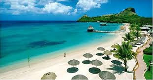 Resultado de imagen para islas caiman
