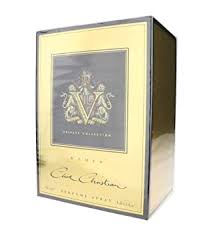 Clive Christian ' V ' Floral Fruity Pure Perfume Spray ... - Amazon.com