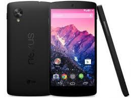 Камера Nexus 5 снимает гораздо лучше Nexus 4 - 4PDA