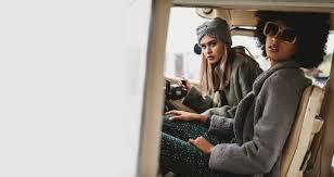 Компания Флай - производство и продажа женской <b>одежды</b> ...