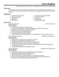Residential Assistant Resume Samples GetDomainVids com