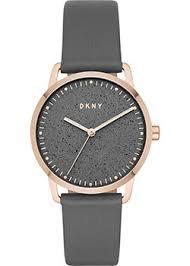 <b>Часы DKNY NY2760</b> - купить <b>женские</b> наручные часы в Bestwatch.ru