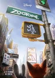 """Résultat de recherche d'images pour """"zootopie"""""""