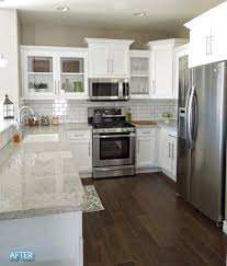 Small Picture 267 best Kitchen Stuff images on Pinterest Kitchen Home and