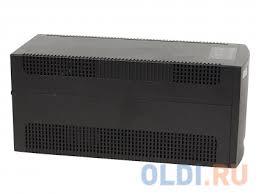 <b>ИБП Powercom RPT</b>-<b>1500AP Raptor</b> 1500VA/900W USB,AVR ...