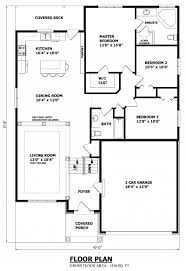 Ranch House Plan Front of Home   D  Sq ft bed    Ranch House Plan Front of Home   D  Sq ft bed         home floorplans   Pinterest   Plan Front  Ranch House Plans and Home Plans