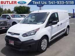 Auto Trader Oregon New And Used Vans For Sale In Oregon Or Getautocom