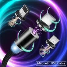 Магнитный <b>usb</b>-<b>кабель</b> для быстрой зарядки geely <b>atlas</b> Boyue ...